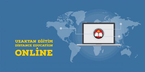 KTÖS ve Kıbrıs Akademi Online uzaktan eğitime başlıyor