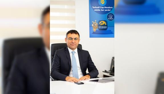 Kuzey Kıbrıs Turkcell hatları kapanmayacak