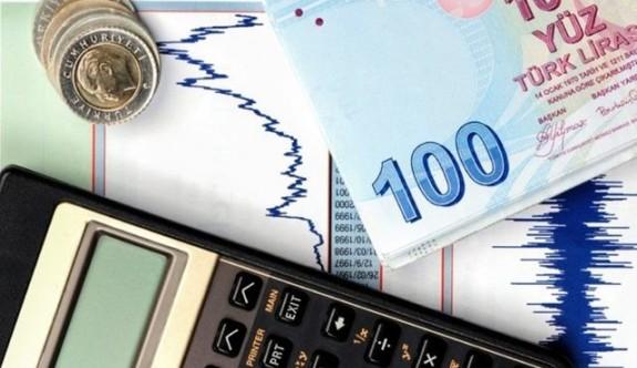 TDP ekonomik önlemler paketini açıkladı