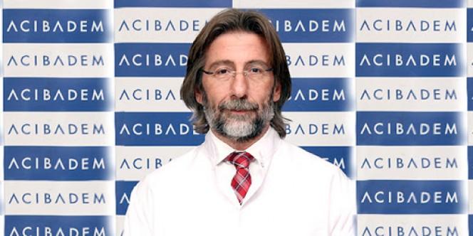 Türkiye'den  coronavirüs hastalığı için tedavi yönteminde önemli adım