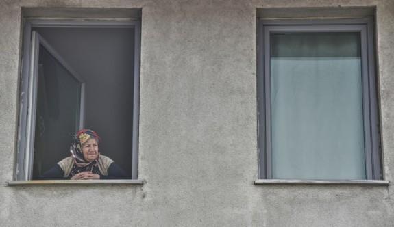 Türkiye sessizliğe gömüldü