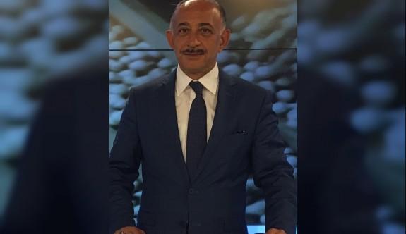 """""""3,5 MİLYAR TL'LİK ESNAF DESTEK KREDİSİ"""""""