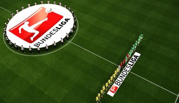 Almanya'da liglerin akıbeti 23 Nisan'da belli olacak