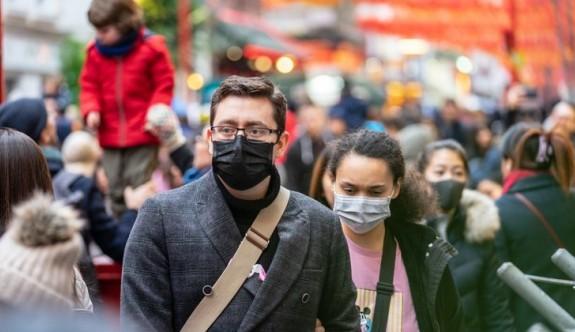 Bez maskeler corona virüsünden ne kadar korur?