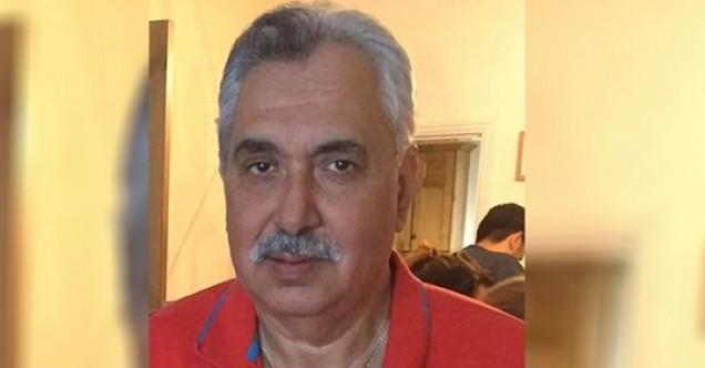 Bir Kıbrıslı Türk daha koronavirüs nedeniyle hayatını kaybetti