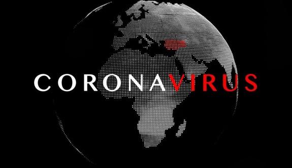 Corona'da zirve ve normalleşme ne zaman?