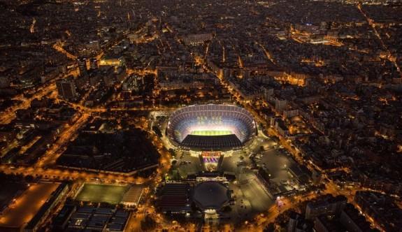 Dünya Sağlık Örgütü'nden futbolu yakından ilgilendiren öneri