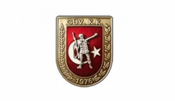 Er ve erbaş ziyaretleri 27 Nisan'da başlayacak