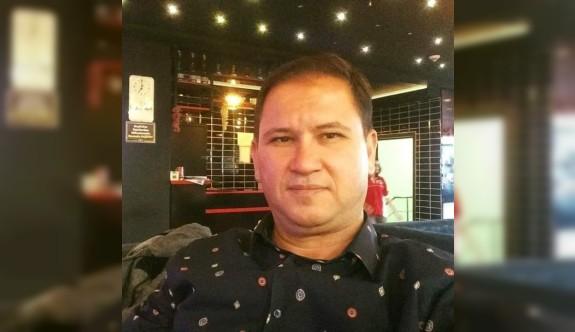 Eski CTP-BG milletvekili hayatını kaybetti