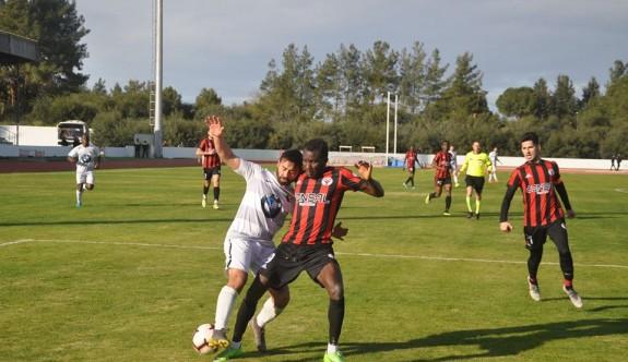 Futbol, Sağlık Kurulu onayı bekleyecek