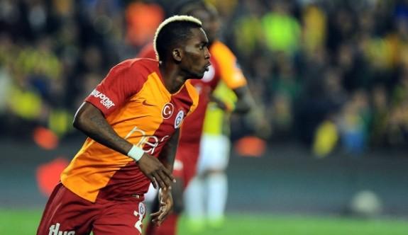 Galatasaray'ın Onyekuru çıkmazı