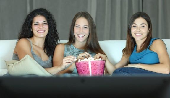 Gülmeye Doyamayacağınız 22 Yabancı Komedi Filmi