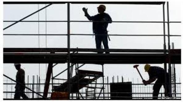 Güney'de çalışan Kıbrıslı Türkler mağdur