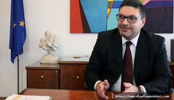 Güney'de işletmelerin borçlarını erteleme talebi  10 milyar Euro'ya ulaştı