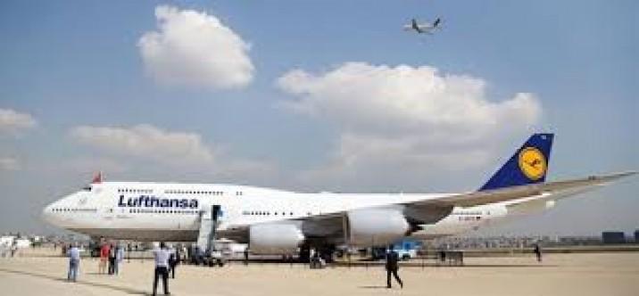 Güney'de uçuş yasağı 2 hafta daha uzatıldı