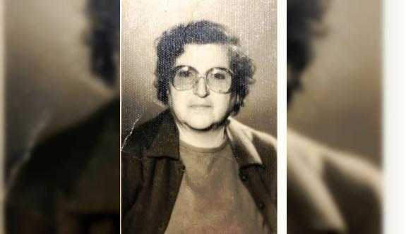 İlk kadın şairlerimizden  Emine Hazım Remzi