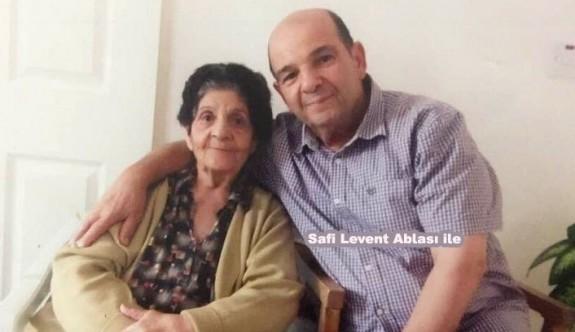 İngiltere'de 58 Kıbrıslı Türk koronavirüs nedeniyle hayatını kaybetti