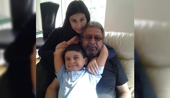 İngiltere'de bir Kıbrıslı Türk daha koronavirüsten hayatını kaybetti