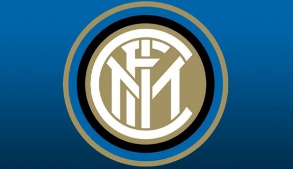 Inter 1 milyon koruyucu maske bağışladı