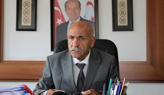 Karpaz Koordinasyon Komitesi dün itibariyle görevini tamamladı