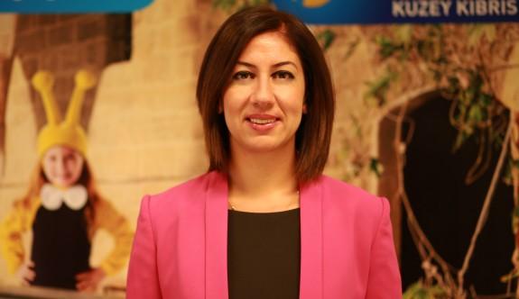 Kuzey Kıbrıs Turkcell çalışanlarından  toplumsal duyarlılık