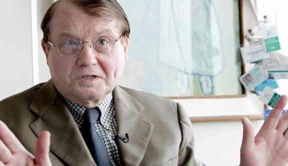Nobel ödüllü bilim adamından kafa karıştıran iddia