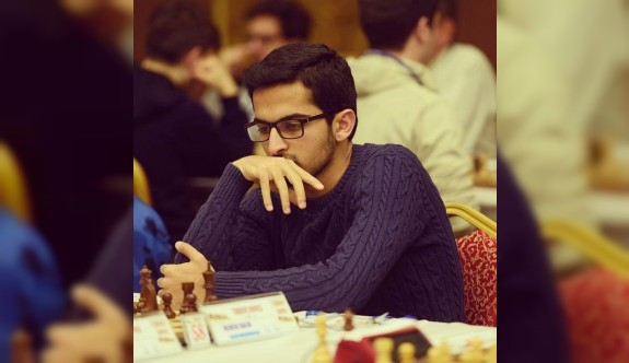 Online Satranç Turnuvası tamamlandı