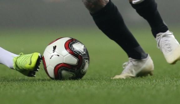 Polonya'da lig 29 Mayıs'ta başlayacak