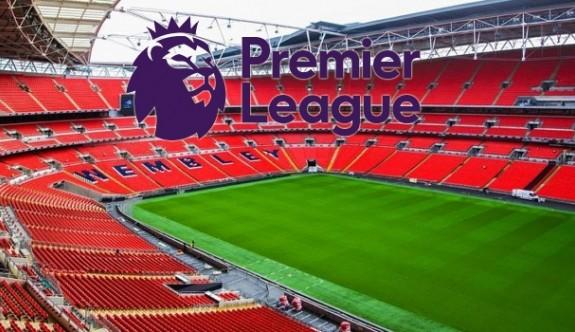 Premier Lig'de sezonun tamamlanması için yeni öneri