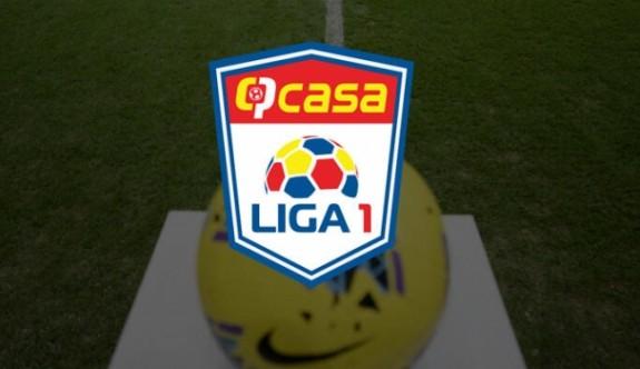 Romanya futbolu Antalya'ya geliyor