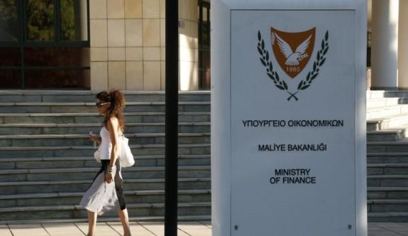 Rum yönetimi 300 bin kamu ve özel çalışanın Nisan maaşını ödeyecek