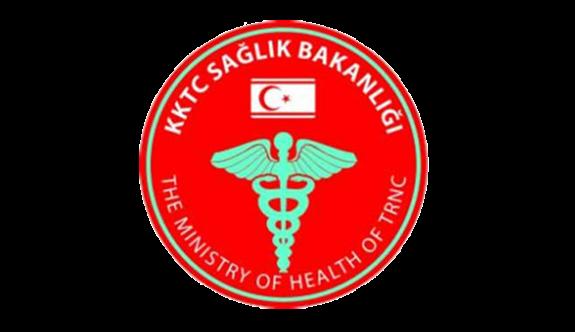 Sağlık Bakanlığı'ndan iddialara yalanlama