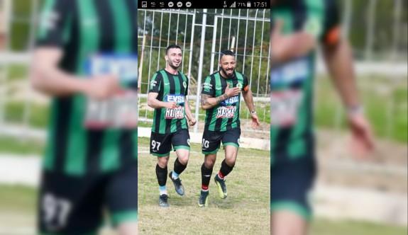 Şah: Futbolcuların düşünceleri göz ardı edilmesin