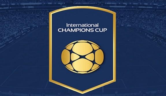 Şampiyonlar Kupası iptal edildi