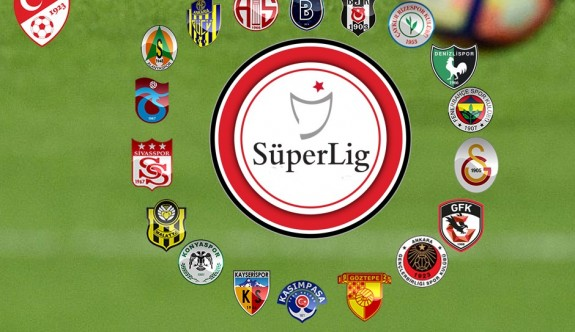 Türkiye'de futbol ligleri en erken Haziran başı başlayacak