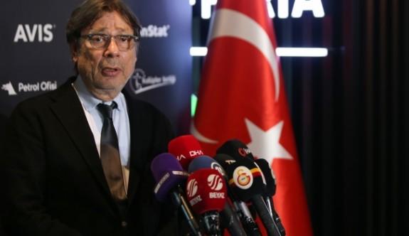 Türkiye'de ligler için hedef Haziran ortası