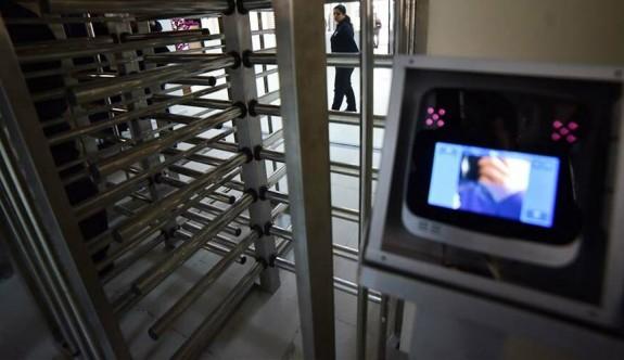 Tutuklulara görüntülü görüşme imkanı