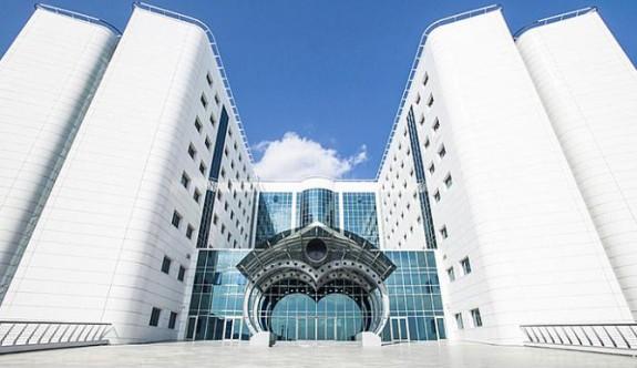 YDÜ Hastanesi İmmun Plazma Yöntemi ile Covid-19 tedavisine hazır