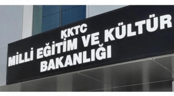 GCE-A Lavel alan öğrencilere Türkiye bursları kapsamında özel kontenjan