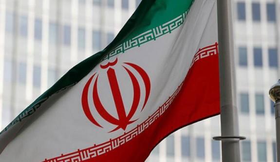 İran donanması yanlışlıkla kendi gemisini vurdu: 19 ölü