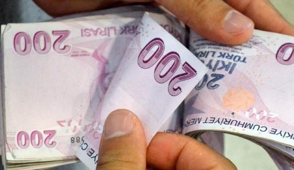 Kamu maaşları ve belediyelere yapılacak katkıların ödeme tarihi açıklandı