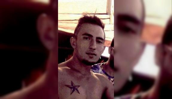 Mehmet Ceyhan'ın cesedinin kaybolmasında ihmal mi var?