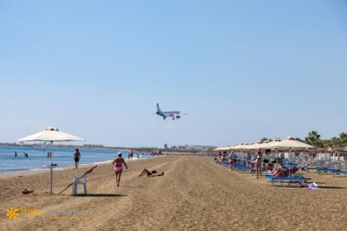 Plajların 1 Haziran'da açılması gündemde