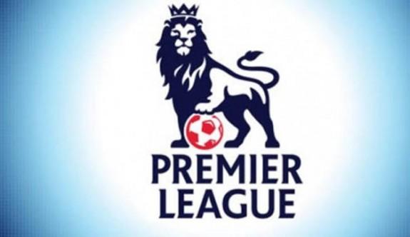 Premier Lig'de koronavirüs taraması: 6 kişinin testi pozitif