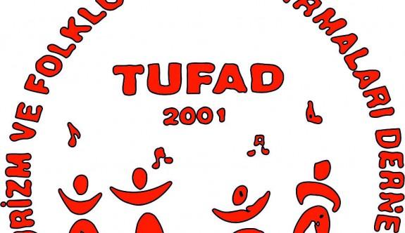 TUFAD'dan Muhteşem Başarı