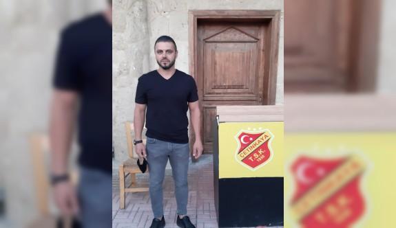 Tunalı: Özlenen Çetinkaya'yı izlettireceğiz