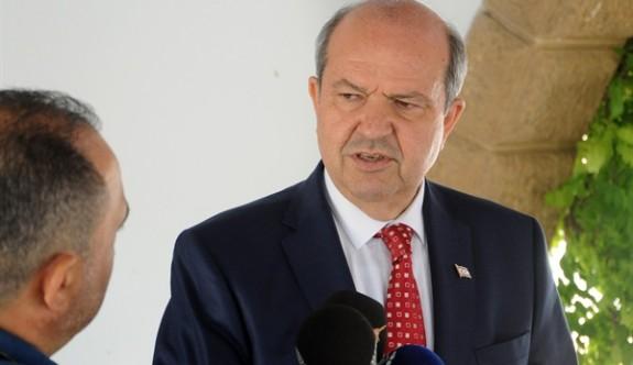 Uçaklar için Türkiye ile görüşmeler yapılıyor