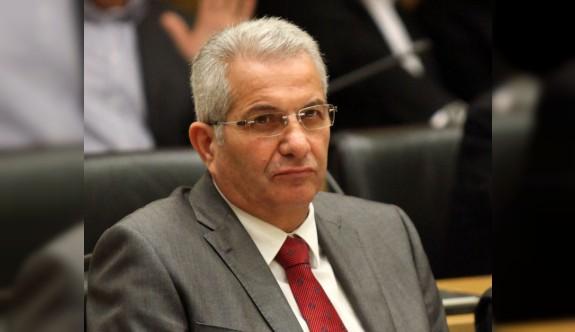AKEL, Kıbrıs sorunundaki diyaloğun yeniden başlamasını istiyor