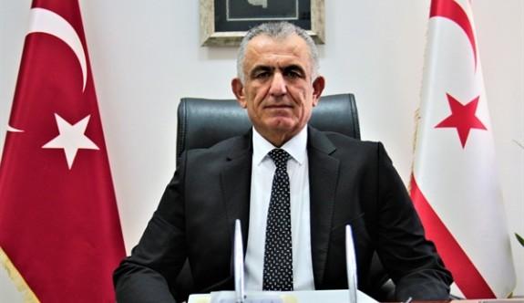 Çavuşoğlu; YÖK Yatay geçişlerle ilgili kararı KKTC'deki üniversiteleri kapsamayacak