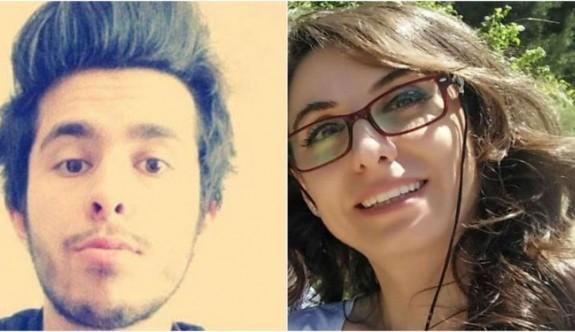 İstanbul'da platonik aşk dehşeti